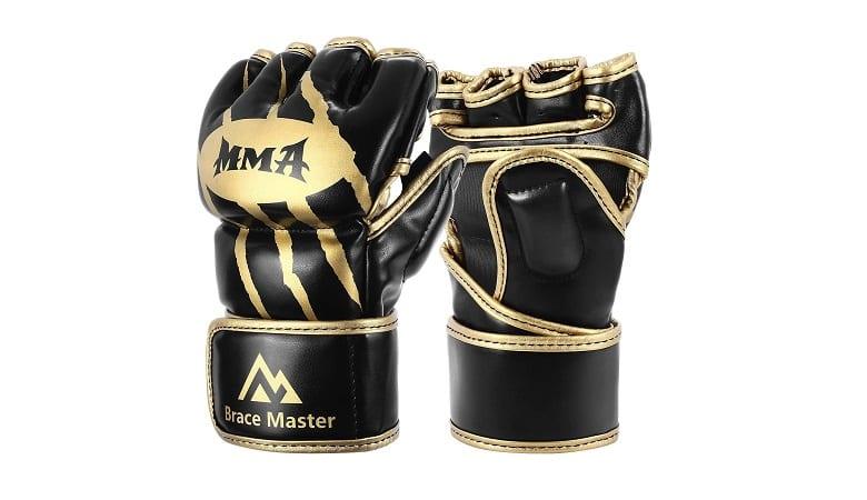 Brace Master DG Series Gloves