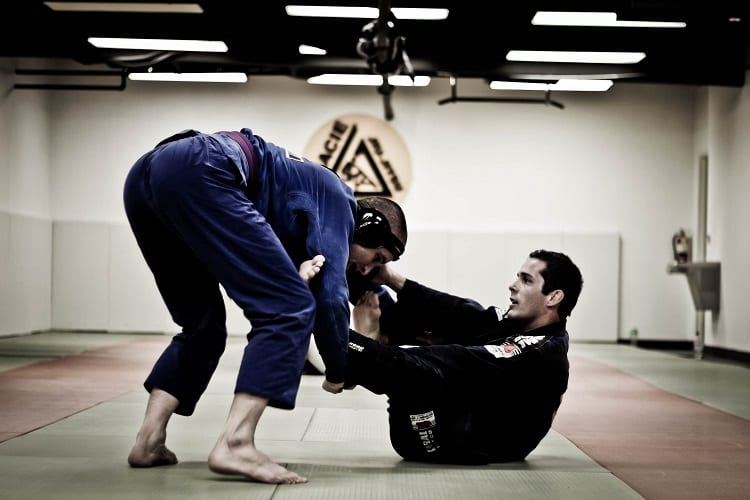 Common Training Routines