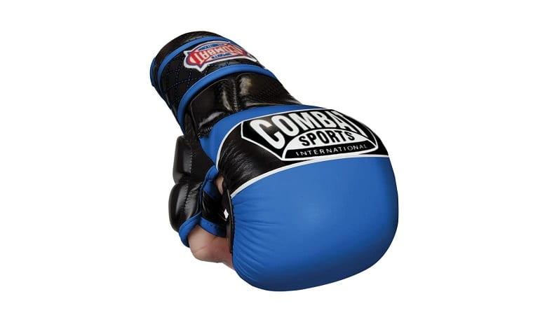 Combat Sports Max Strike Gloves