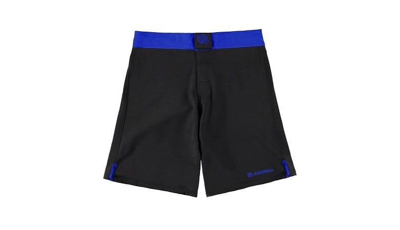 Sanabul MMA Shorts