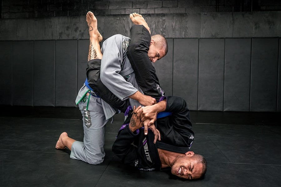 Best BJJ Gis In 2020: Beginners And Competition