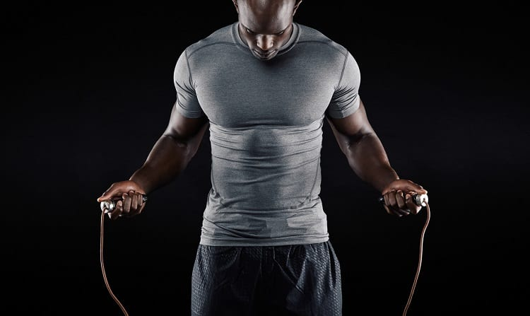 Essential MMA Workout Gear for Every Physical Condition