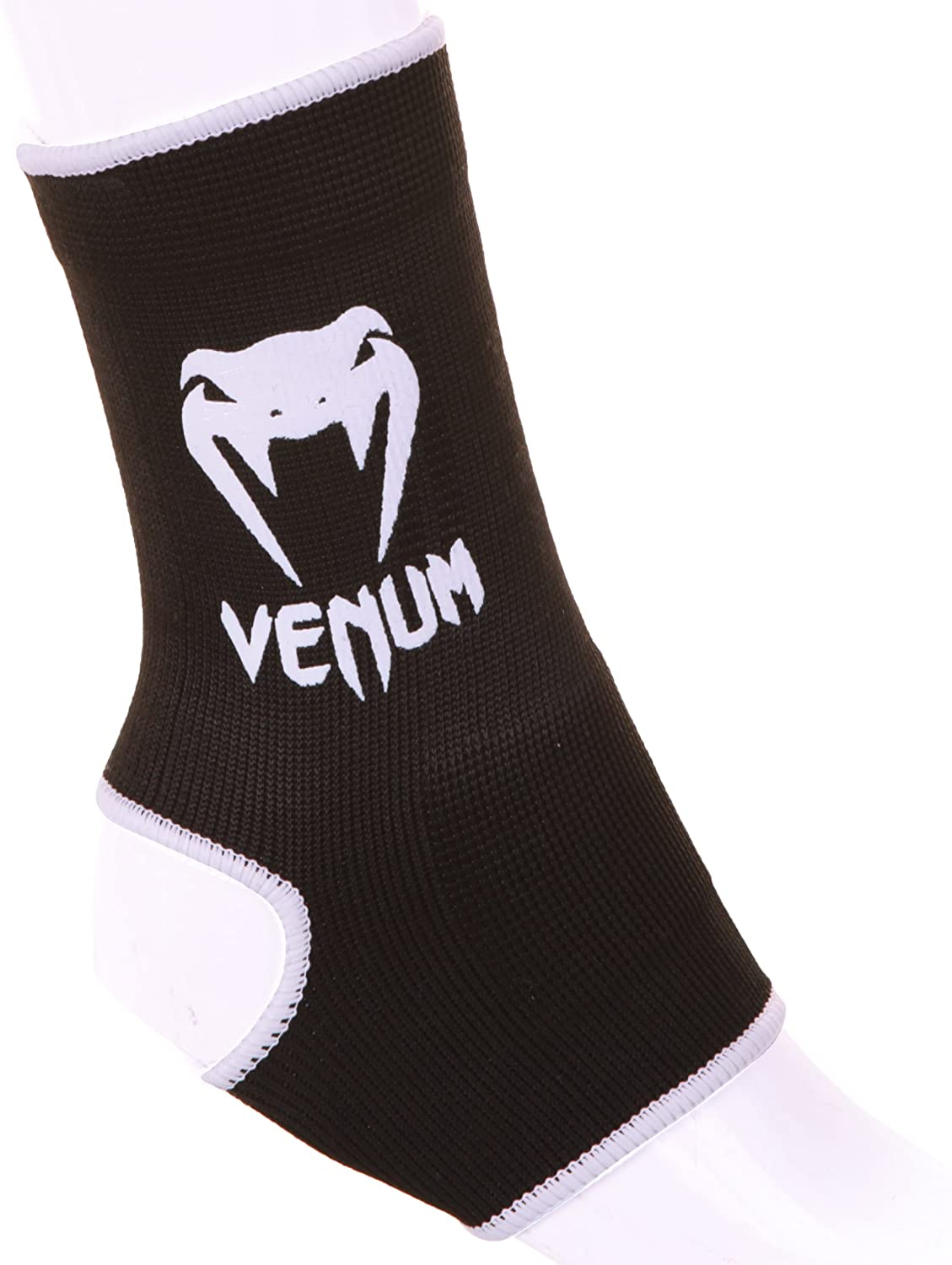 Muay Thai Ankle Guards