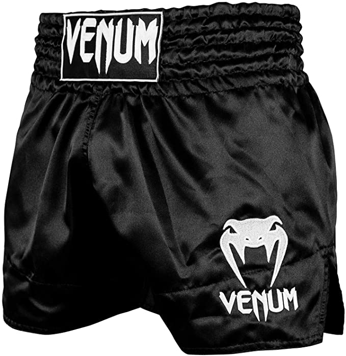 What Gear Do You Need for Muay Thai? 2