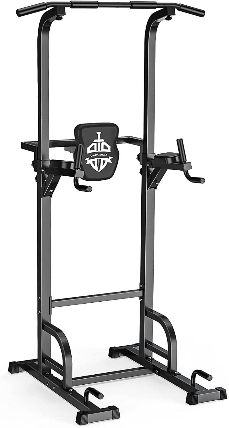 What gear do you need for krav maga? Pull up bar