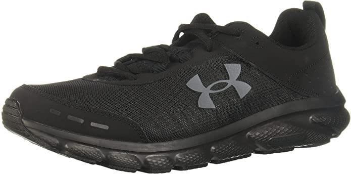 Krav Maga Woorkout Shoes