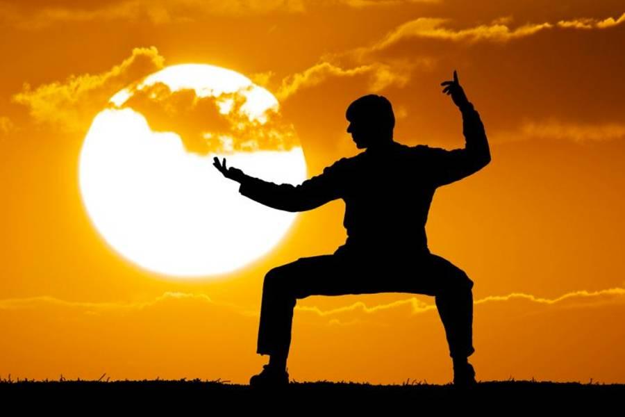 Top Soft Martial Arts To Train